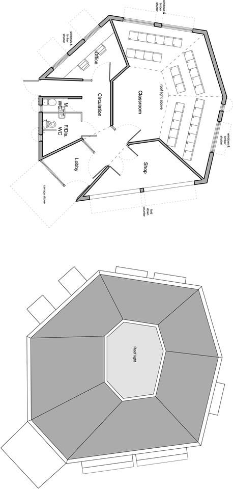 Allotment2 Layout1-A3 Landscape (1).jpg