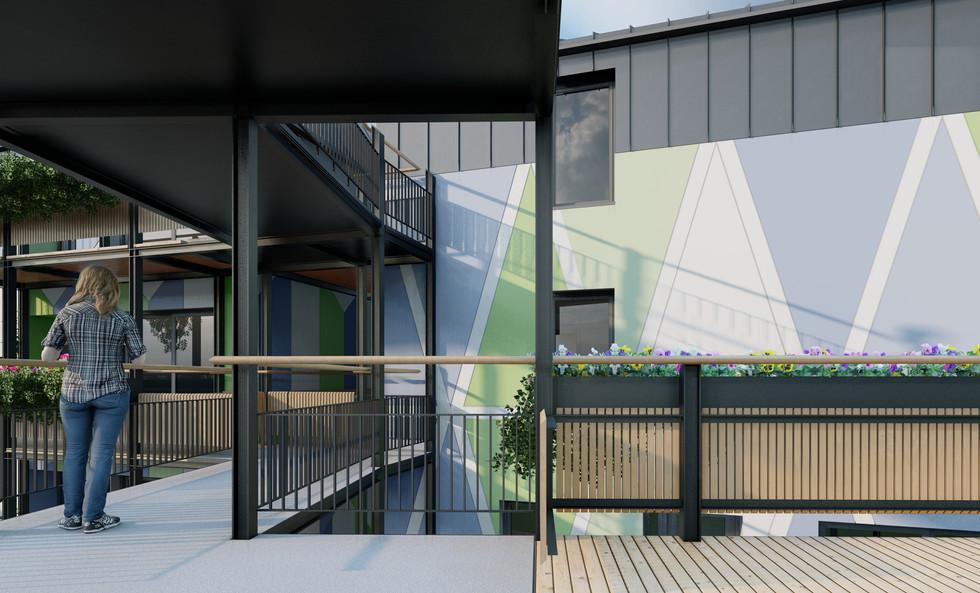 Green Homes 5.jpg