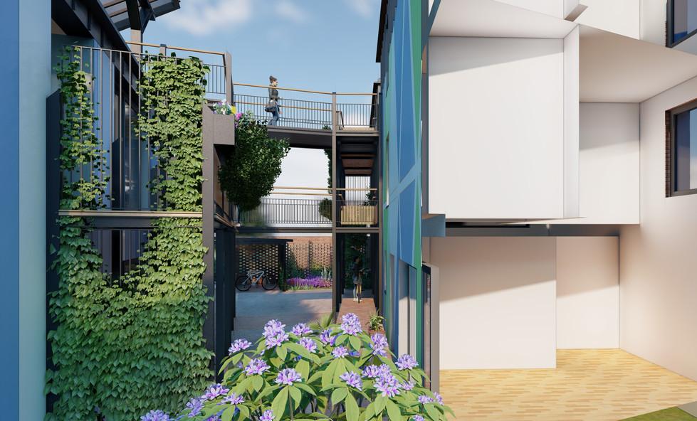 Green Homes 3.jpg