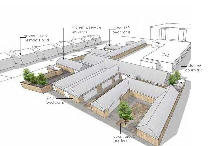Hodson Architects - EDU overview.jpg