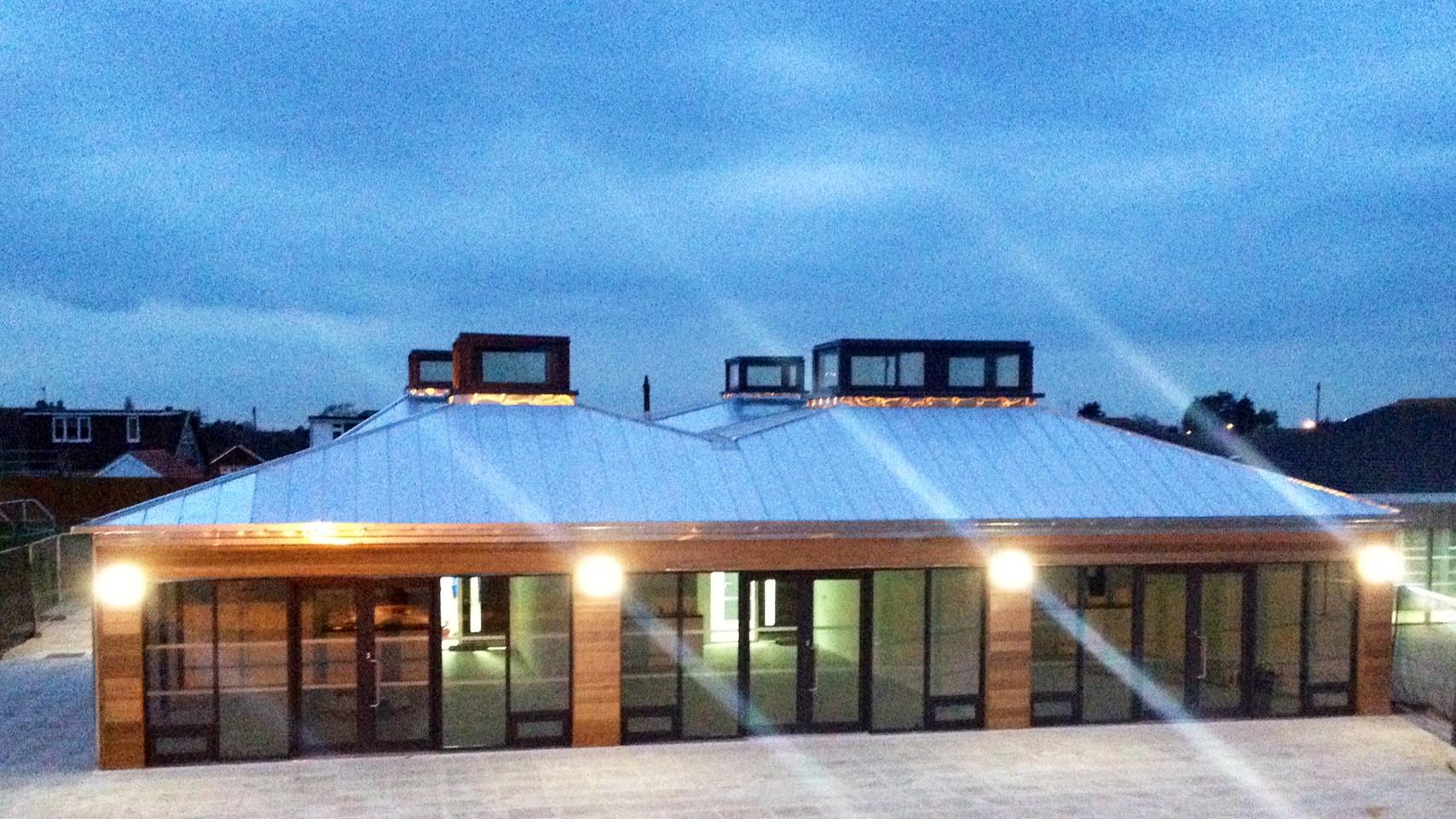 Hodson Architects - HPS Night.JPG
