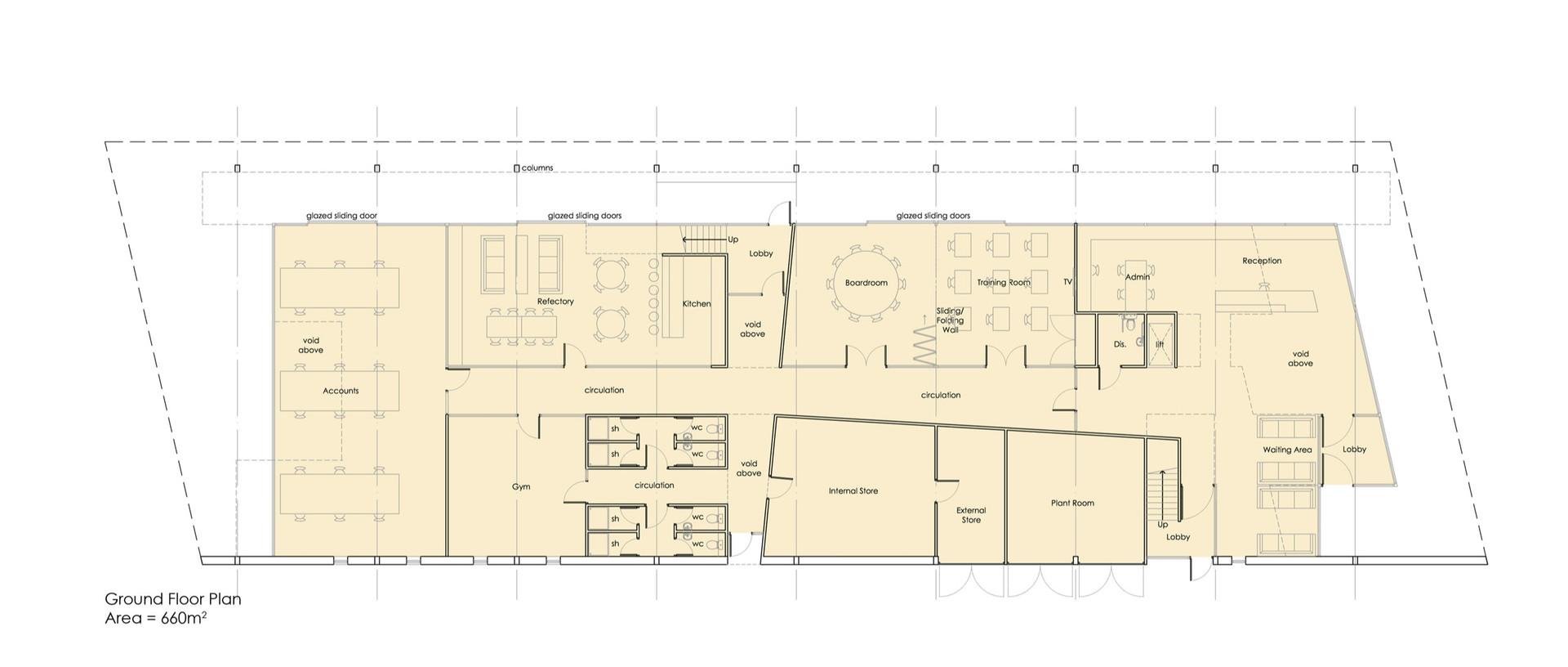 033 Ground Floor Plan & Areas_edited.jpg
