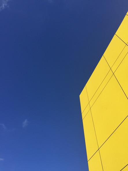 Villa Place - yellow.JPG