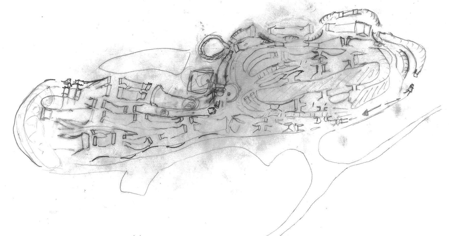 gypos drawing.jpg