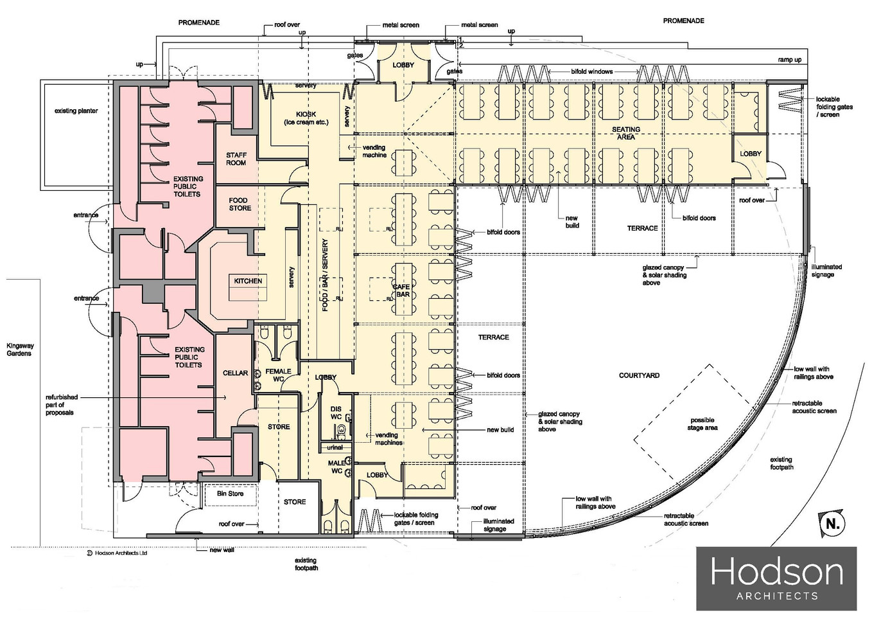 Hodson Architects Cafe Dansant Plan.jpg