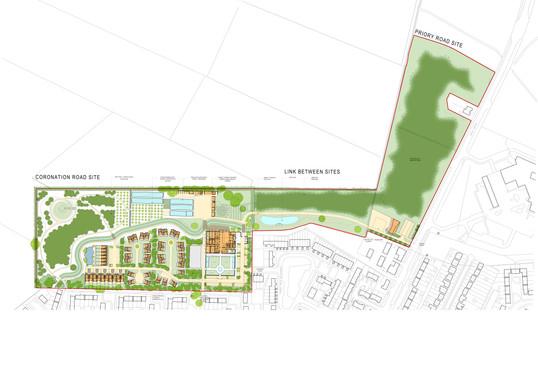 Site Plans 20.05.19.jpg