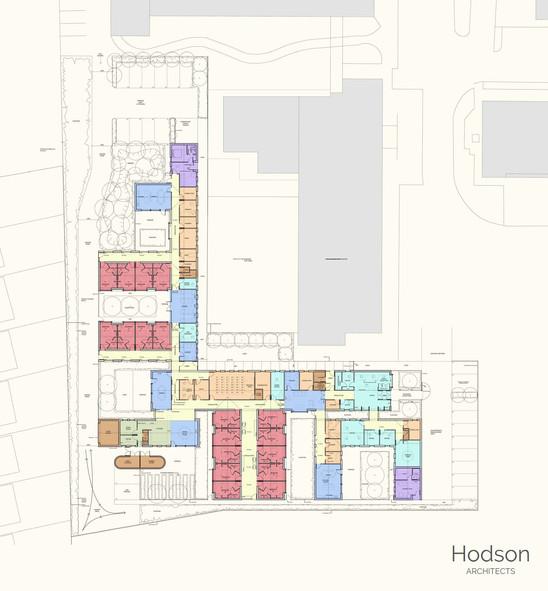 Hodson Architects - EDU Plan.jpg