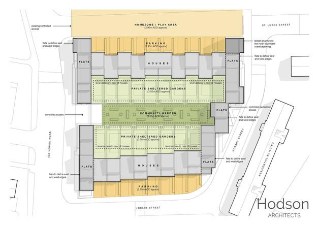 Hodson Architects - Site Strategy (2).jp