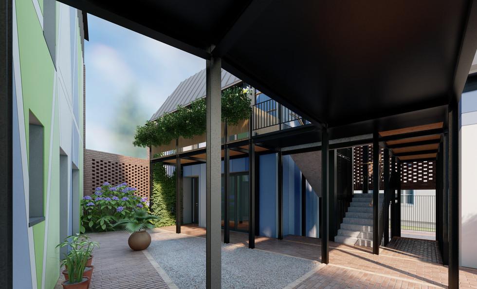 Green Homes 6.jpg