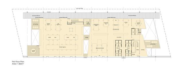 034 First Floor Plan & Areas_edited.jpg