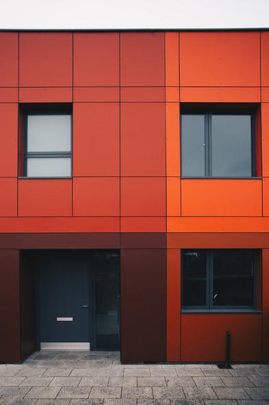 Villa Place, Hull_Hodson Architects_04.j