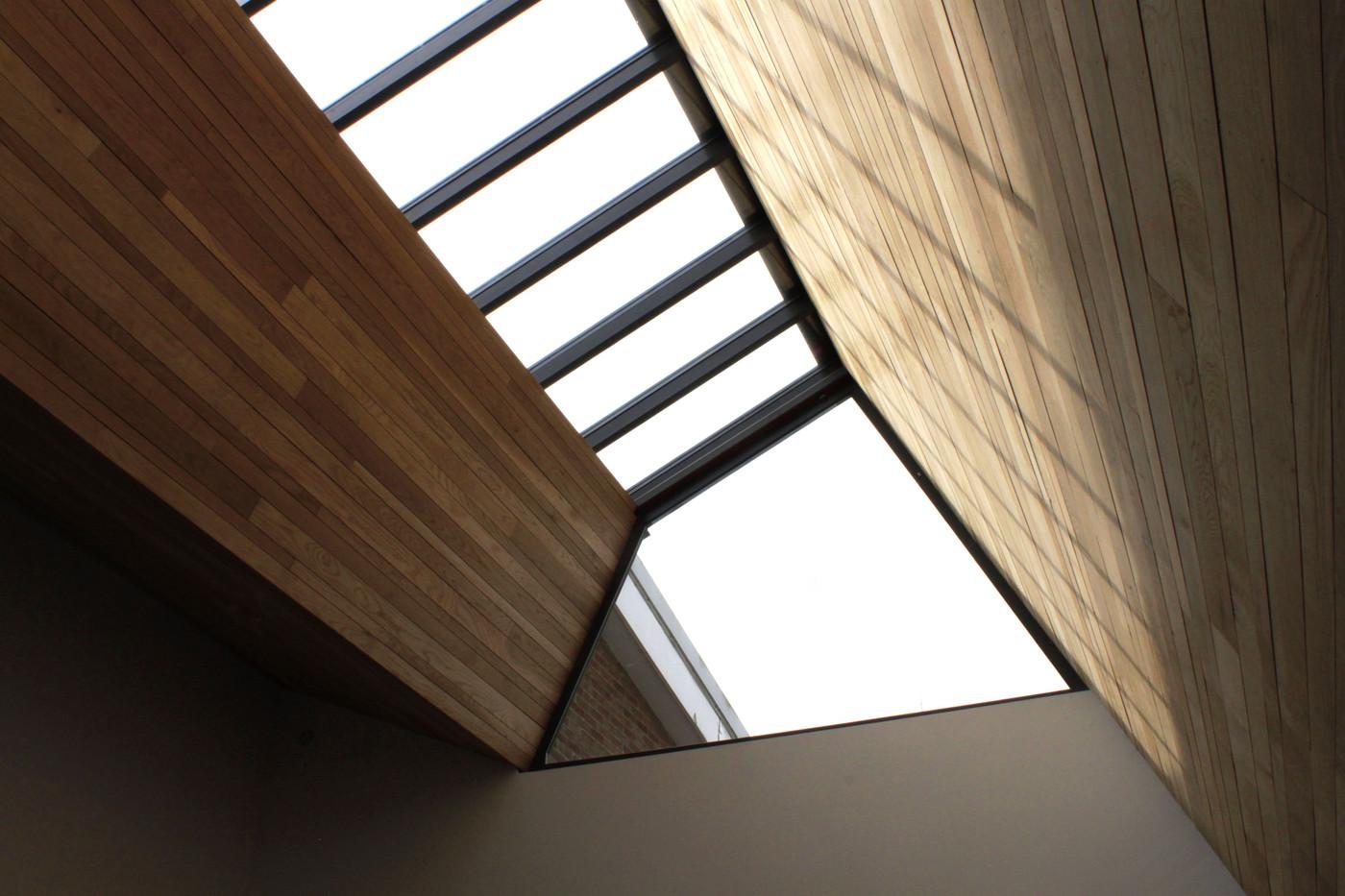 Centre4 - Hodson Architects 04.jpg