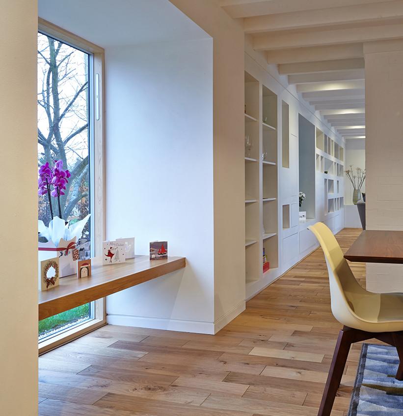 Hodson Architects Brigsley 05.jpg