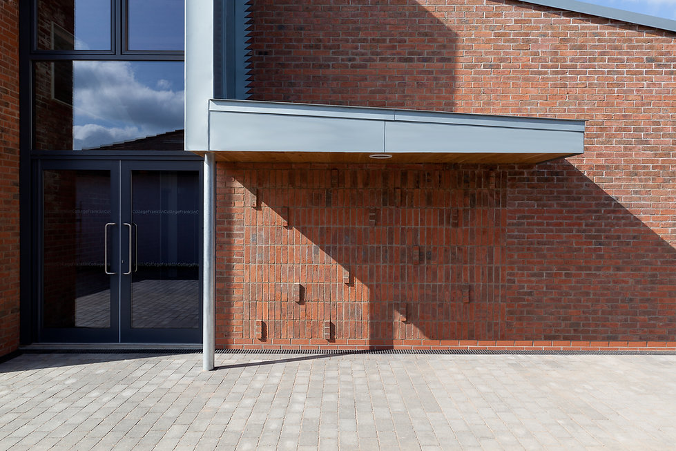 Entrance Detail.jpg