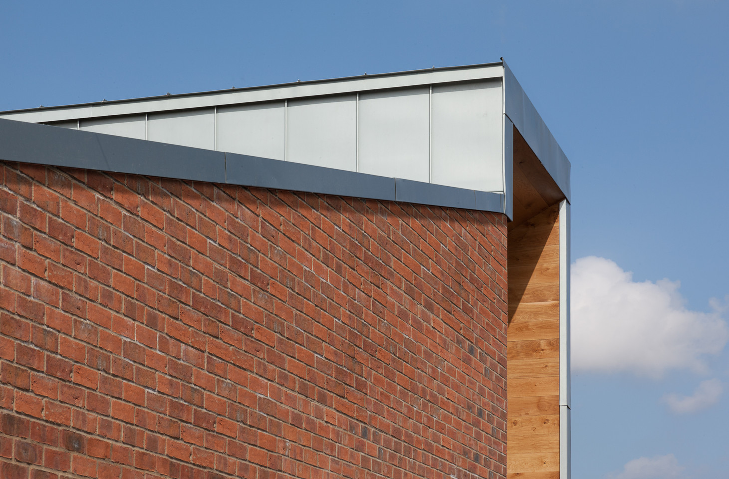 Roof Pitch Detail.jpg