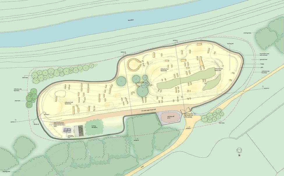 [100] Proposed Plan rev F.jpg