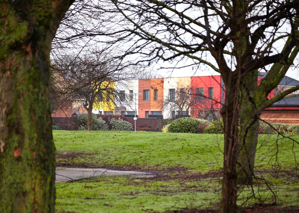 Villa Place 1.jpg