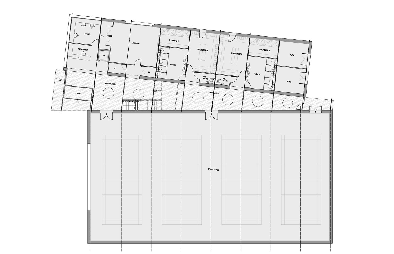 Healing School Ground Floor Plan.jpg
