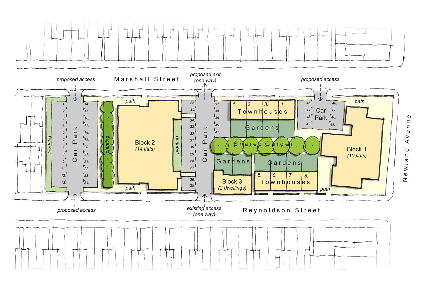 2373 - Proposed Site Plan_B.jpg