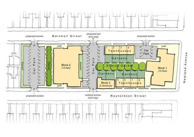 2373 - Proposed Site Plan_B.jpg