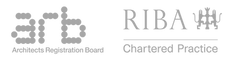 RIBA & ARB Logo2.png