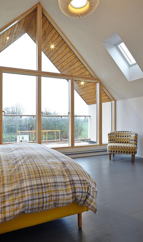 Hodson Architects Brigsley 09.jpg