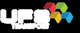 UFS%20Transport_Logo%202_edited.png