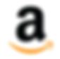 Amazon-integration.PNG
