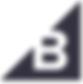 bigcommerce-integration.PNG