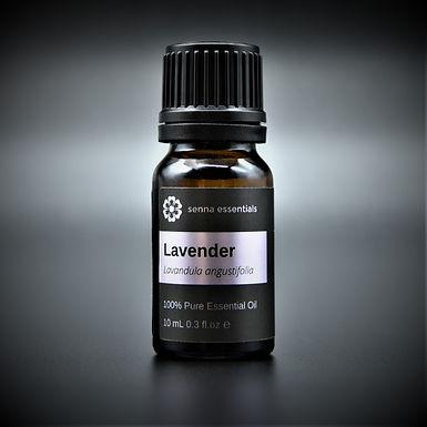Lavender Australian Pure Essential Oil