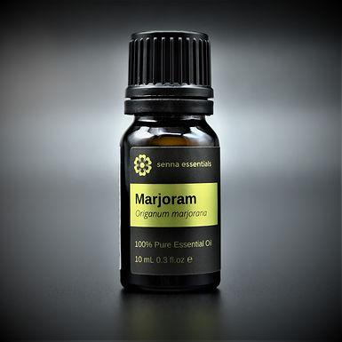 Marjoram Pure Essential Oil