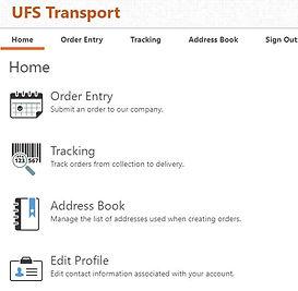 online-portal-app.jpg