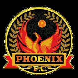 Phoenix FC