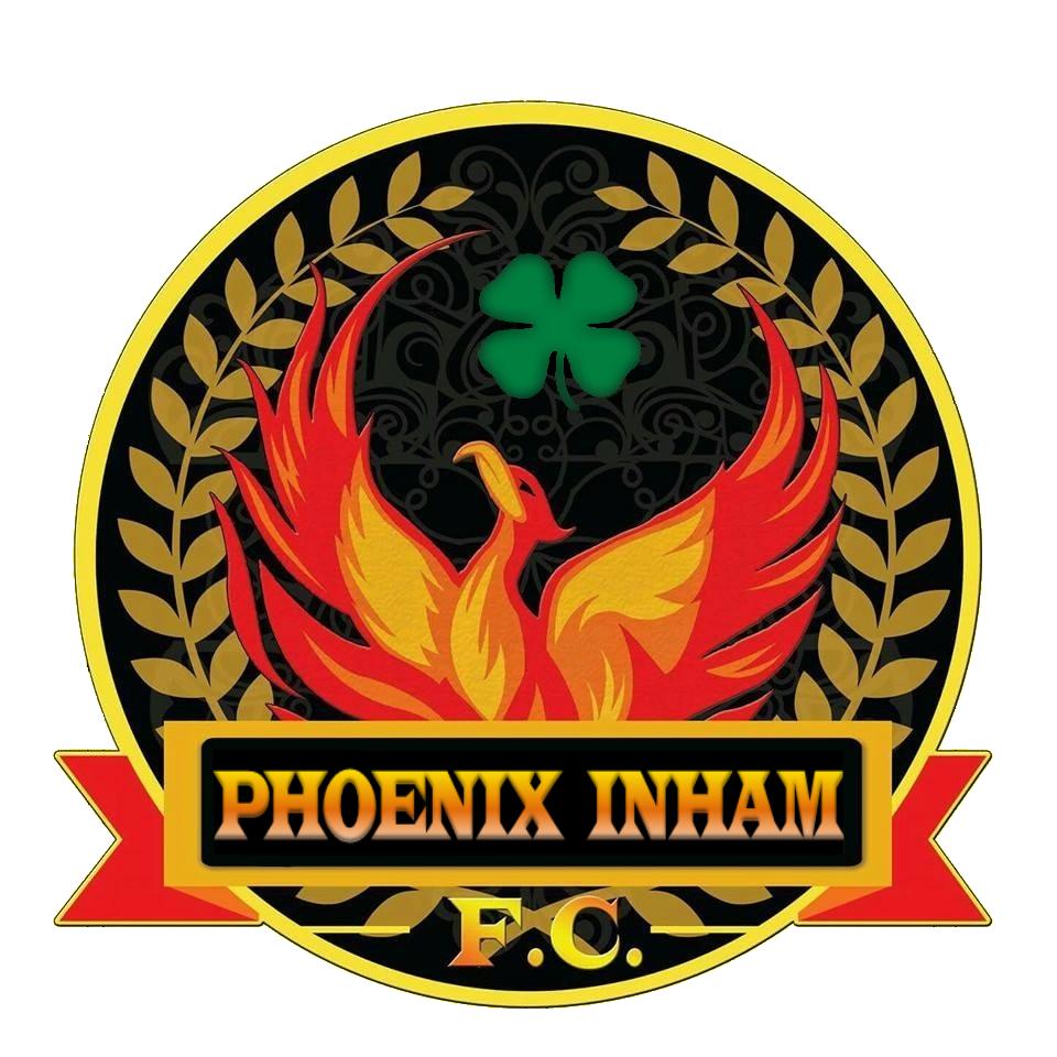 Phoenix Inham F.C