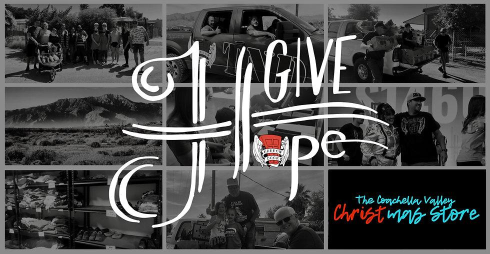 Give Hope 2019.jpg
