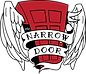 The Narrow Door, Coachella Valley, TND, Indio, Food Pantry, Refuge, Mobile KItchens, Non Profit, Organization, CVCS, Volunteer, Coachella Valley Christmas Store, public assistance, homelessness, clothing, hygeine, discipleship, hunger relief