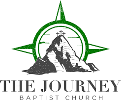 The Journey Baptist.png