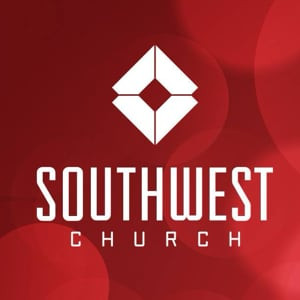 Southwest Church Logo.jpg