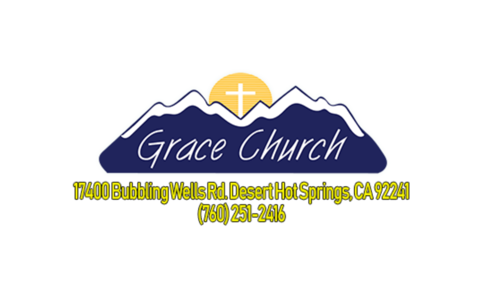 Grace Church.png