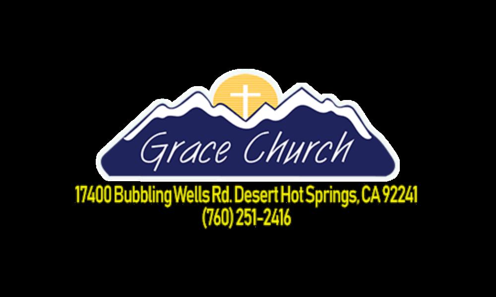 Grace Church.png