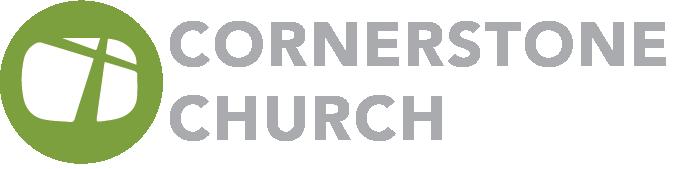 Cornerstone Church.png