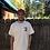 Thumbnail: Lake Tahoe Sauce Co. Tee Shirt