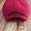 Thumbnail: Lake Tahoe Sauce Co. Hat
