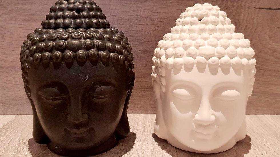 Buddha Burner