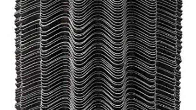 Wax Burner Liners