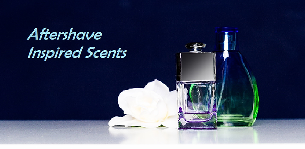 Aftershave Inspired Scents.png