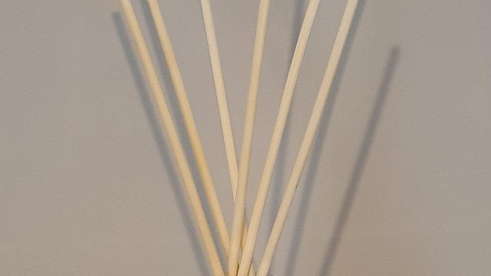 Inspired by Alien Reed Diffuser