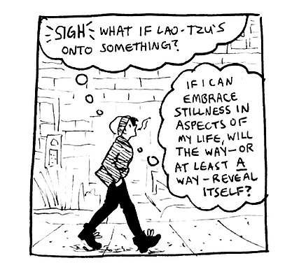 DAILY COMICS LINK.png
