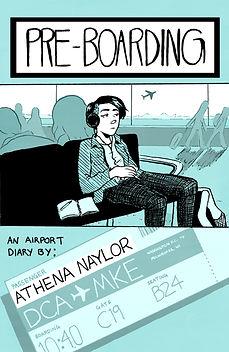 pre boarding cover.jpg