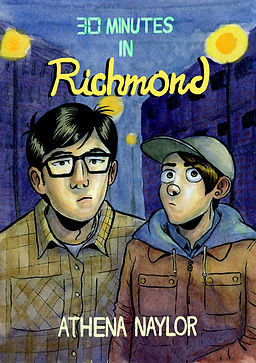 richmond cover color 1.jpg